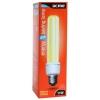 Лампа энергосберегающая 2U Acme