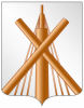 Представительство в Бобруйске