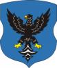 Представительство в Мозыре