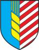 Представительство в Солигорске