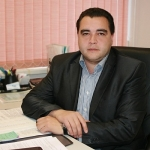 Ямалетдинов Динар