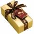 Сладости в подарочной упаковке